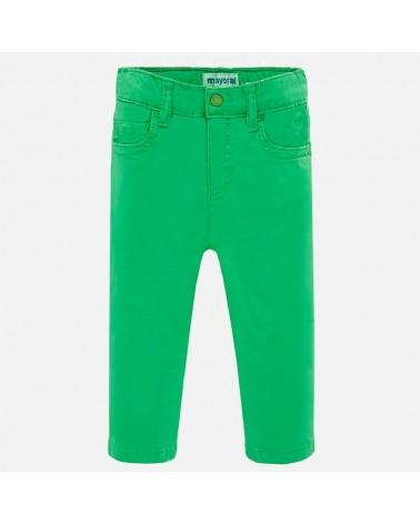 Pantalone da bambino in...