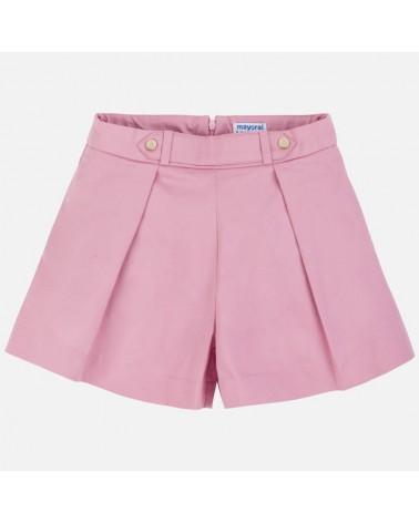 Pantaloncino short in...