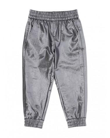 pantalone da baimbina...