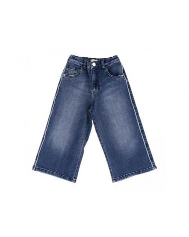 jeans da ragazza modello...