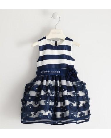 vestito da bambina elegante...