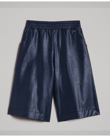 pantalone cropped da...