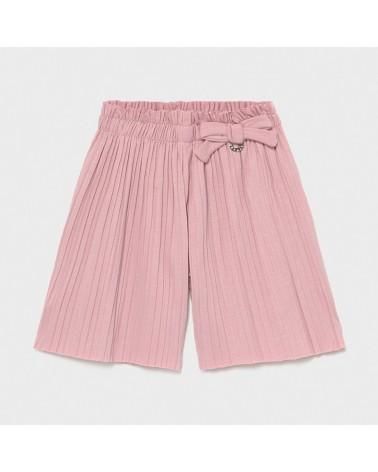 Pantalone culotte...