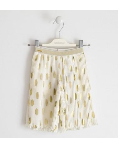 pantalone da bambina...
