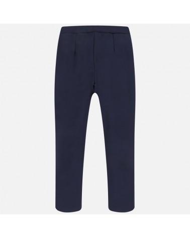 Pantalone lungo elegante...