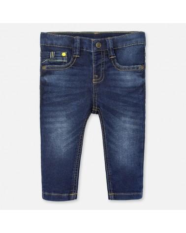 Jeans da bambino slim fit...