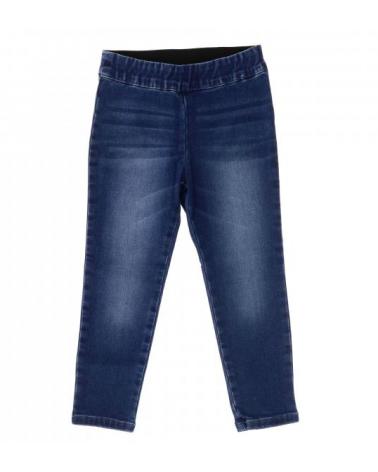 jeans modello leggings...