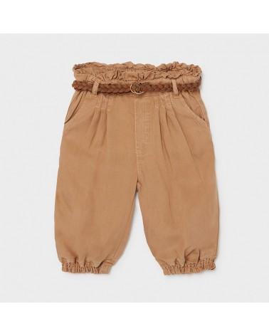 Pantalone Ecofriends...