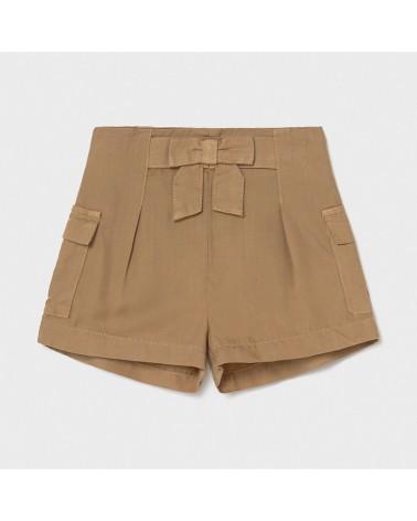Pantaloncino Ecofriends...