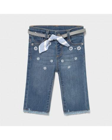 Pantalone di jeans da...