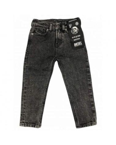 J00156KXB8R - Pantaloni -...