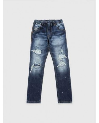 00J3A8KXB77 - Pantaloni -...