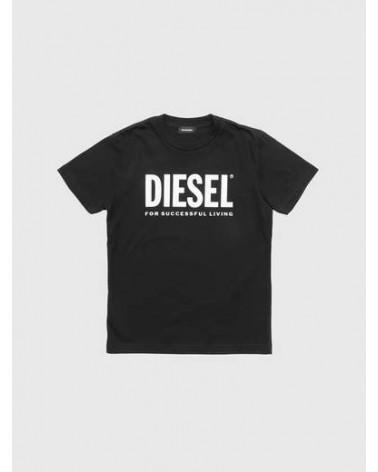 00J4P600YI9 - T-Shirt e...
