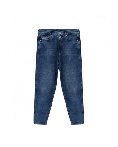 00J4HKKXB8D - Pantaloni -...
