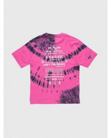 J00106KYARE - T-Shirt e...