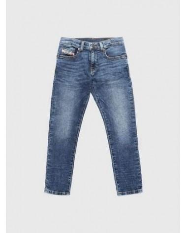 j00196KXB7S - Pantaloni -...
