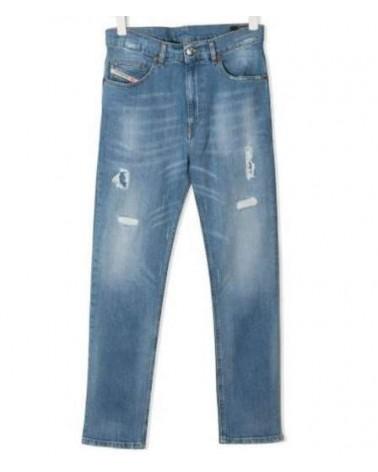 00J4ESKXB8Q - Pantaloni -...