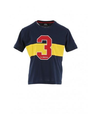 MAJTS020JE138 - T-Shirt e...
