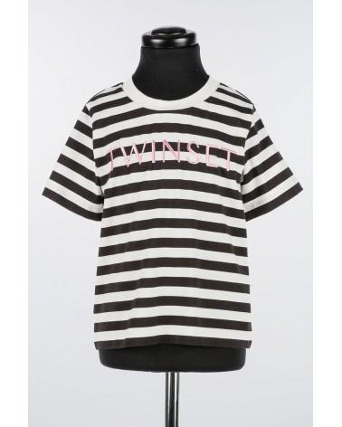 211GJ2076 - T-Shirt e Polo...