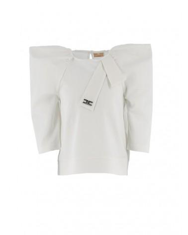 EFCA117CA248WE003 - Camicie...