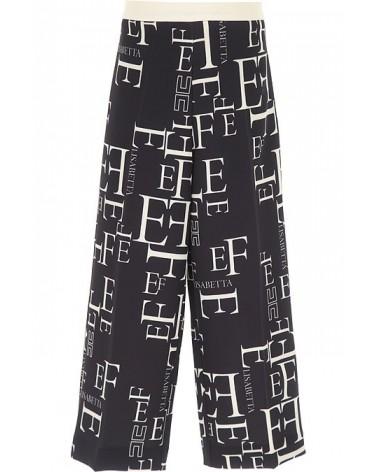 EFPA110GA89 - Pantaloni -...