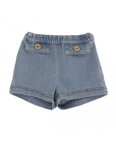 EGBE06DE98 - Pantaloncini -...