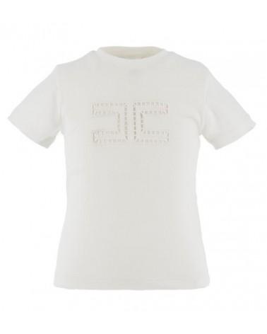 EGTS42JE95WE025 - T-Shirt e...