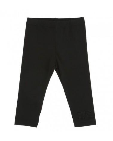 EGPA29JE95 - Pantaloni -...