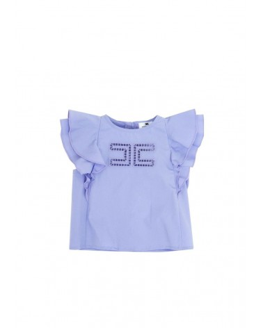EGCA11CE201 WE025 - Camicie...