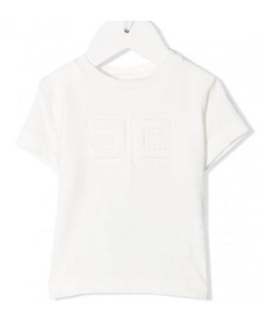 EGTS38JE95 - T-Shirt e Polo...