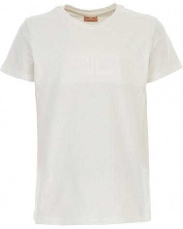 EFTS132JE95WE014 - T-Shirt...