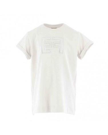 EFTS1310001WE003 - T-Shirt...