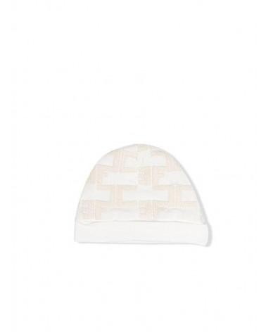 ENCP20JE95 - Cappelli -...