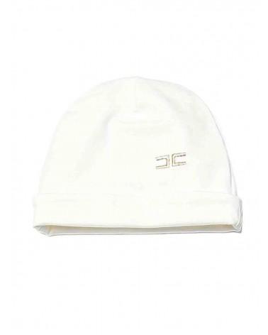 ENCP21JE95 - Cappelli -...