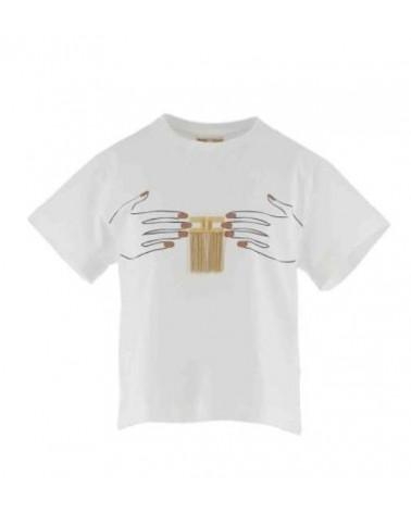 EFTS1300003WEUNI - T-Shirt...