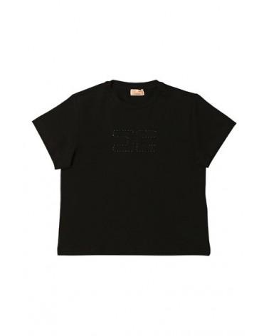 EFTS130 T-Shirt LOGO FILO...