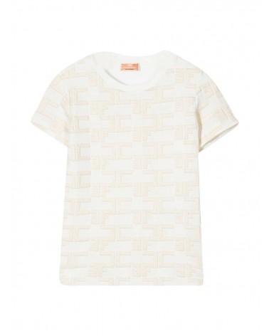 EFTS129JE95 - T-Shirt e...
