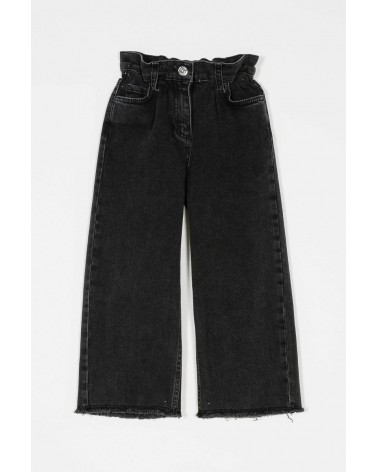 211GJ2161 - Pantaloni -...