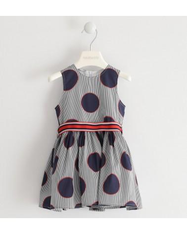 vestito per bambina...