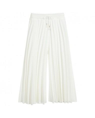 pantalone da ragazza ampio...