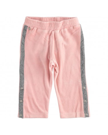 Pantalone palazzo per...