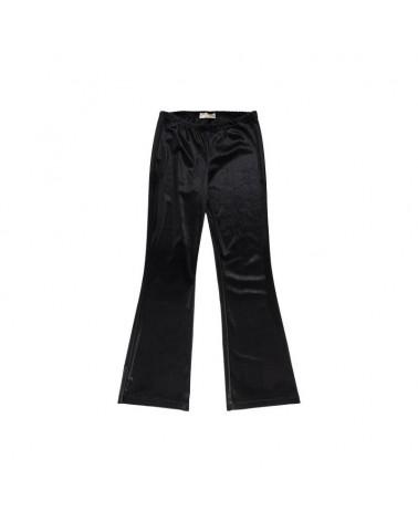 pantalone leggings da...