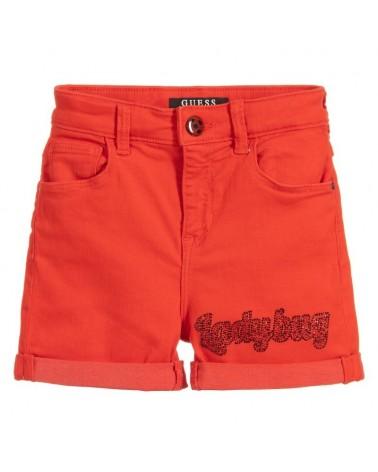 Shorts da bambina...