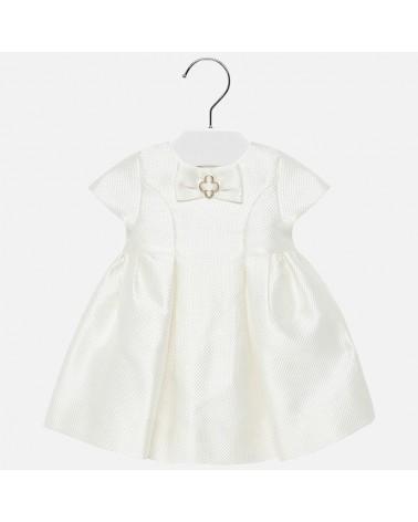 vestito da bambina con...