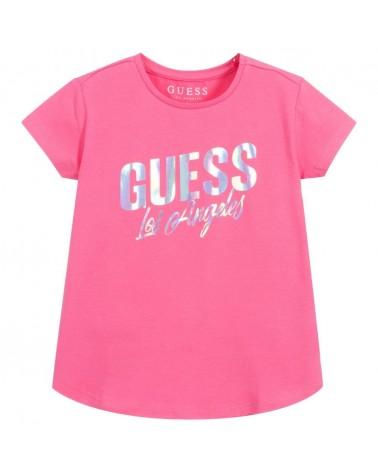 maglietta da neonata in...