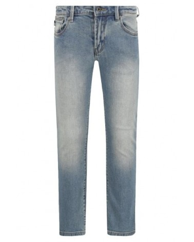 jeans da ragazzo slim fit...
