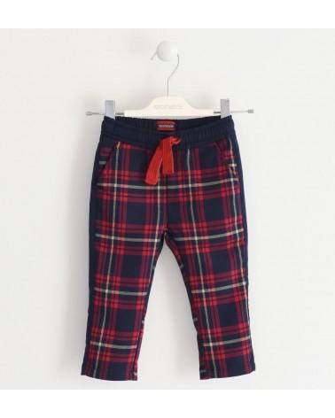 pantalone da bambino...