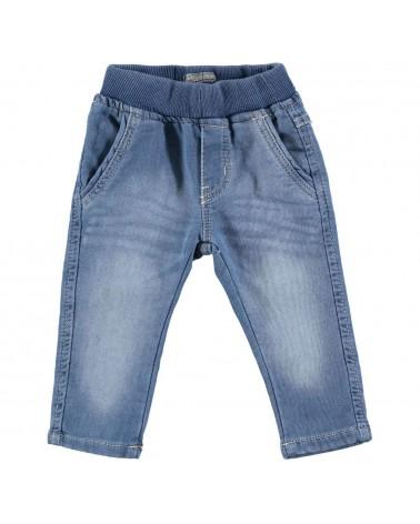 sarabanda pantalone tuta...