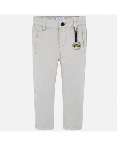 Pantalone da bambino chino...