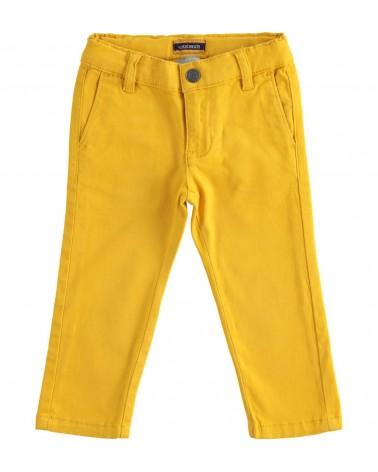 pantalone chino da bambino...